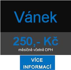 vánek3