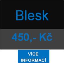 blesk2